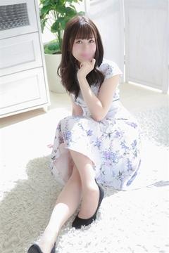 女の子検索吉原エリア ソープランド情報サイト 夜遊びソープ